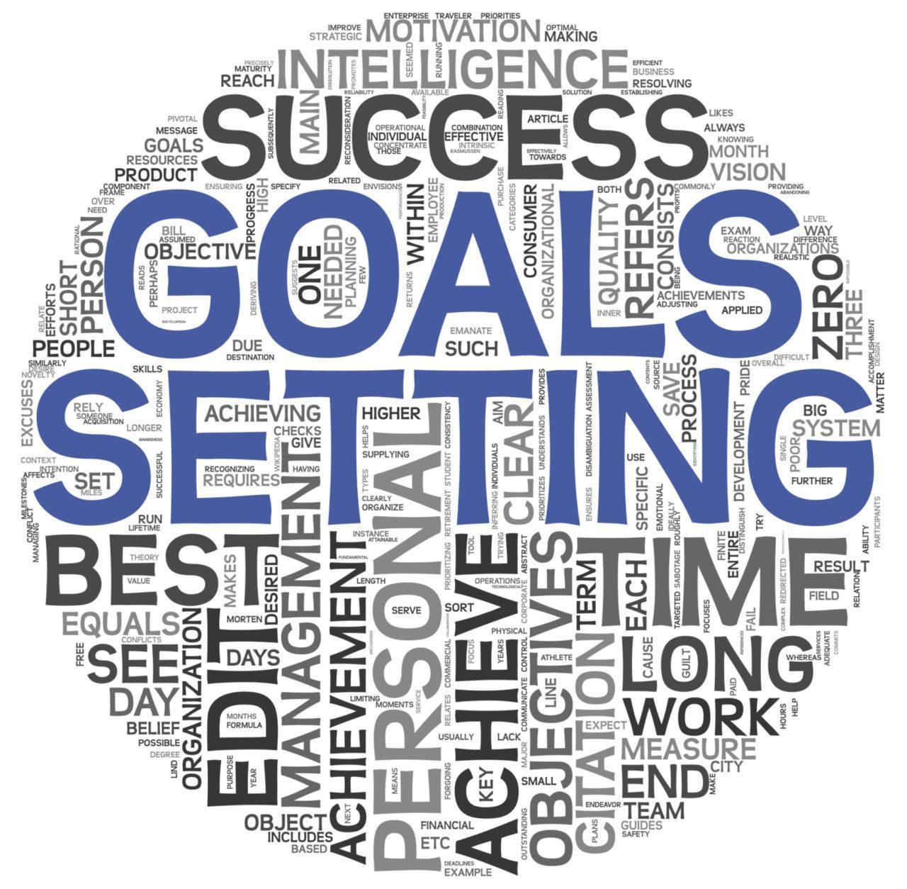 goal_setting1-1280x1254.jpg