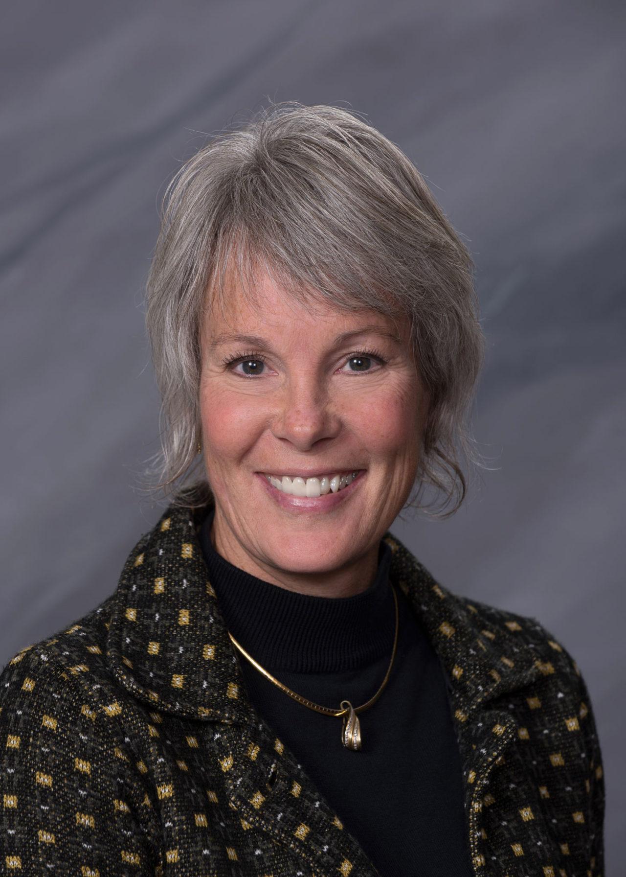 Denise-Webster-headshot-1280x1792.jpg