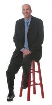 Doug Kenoyer