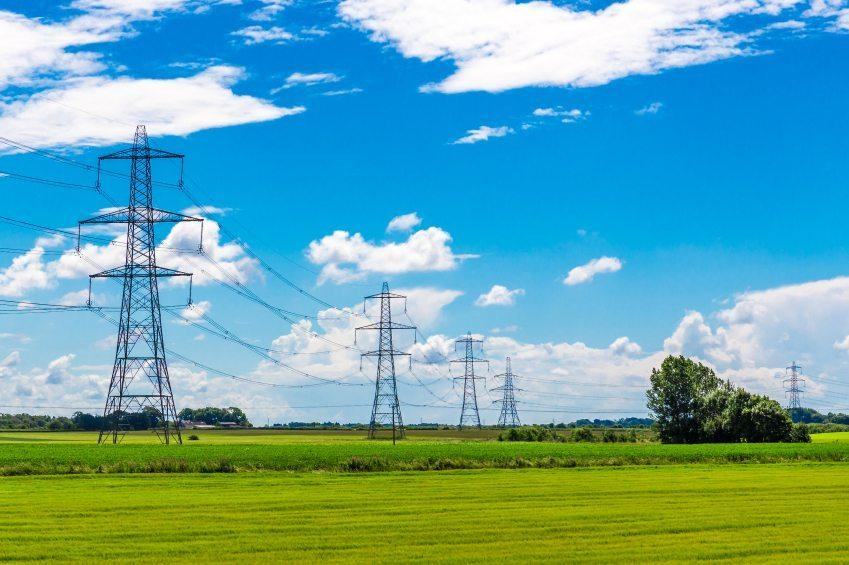 Rural Electric Cooperatives