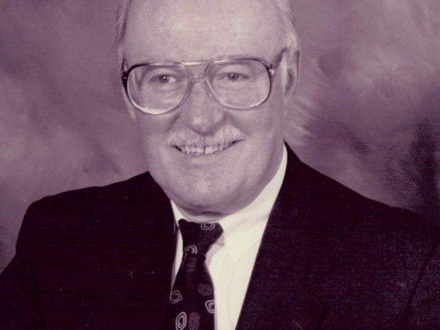 Dan Corey practice purchased and employed. Black Monday stock market crash. AICPA celebrates its 100th Anniversary