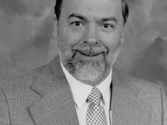 Dave Hoyer joins Firm. Practice of Herb Kaden acquired<br><br><br><br><br><br>