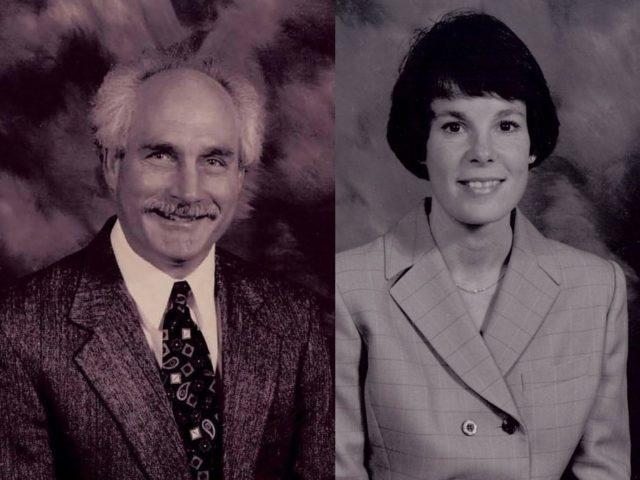 Denise Webster and Merle Karen admitted as partners<br><br><br><br><br><br>