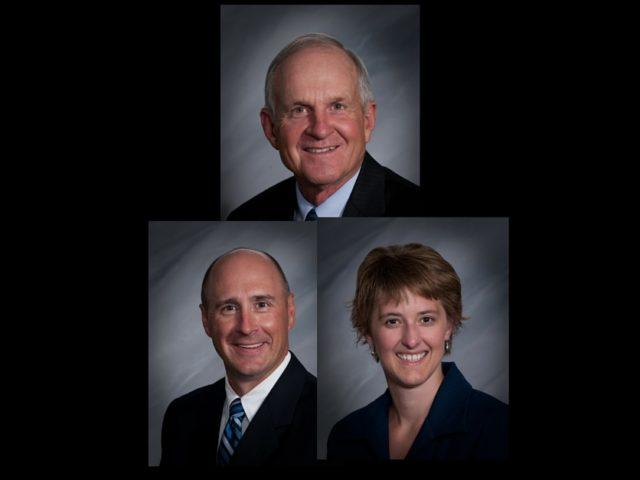 Acquisition of McGladrey & Pullen/RSM McGladrey. Jean Smith, Clark Kraemer, Fred Krush and Craig Steinman admitted as partners. Dakota Backup & Recovery, a data backup and disaster recovery solution provider organized