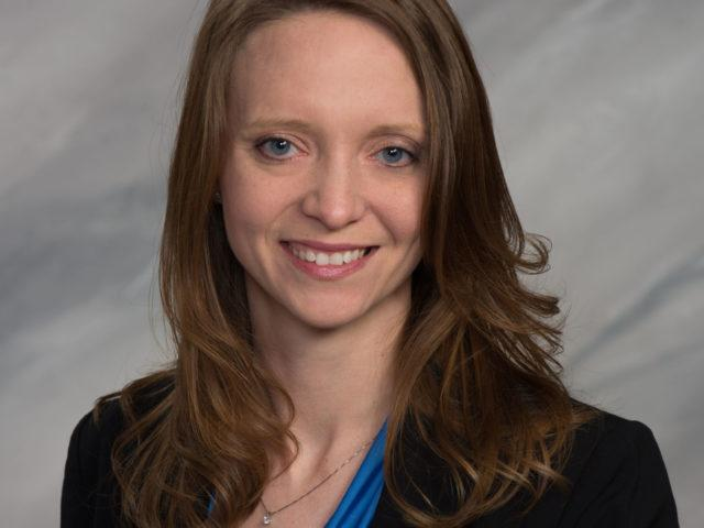 Fred Krush retires from Ketel Thorstenson, LLP. Traci Hanson admitted as partner<br><br><br>