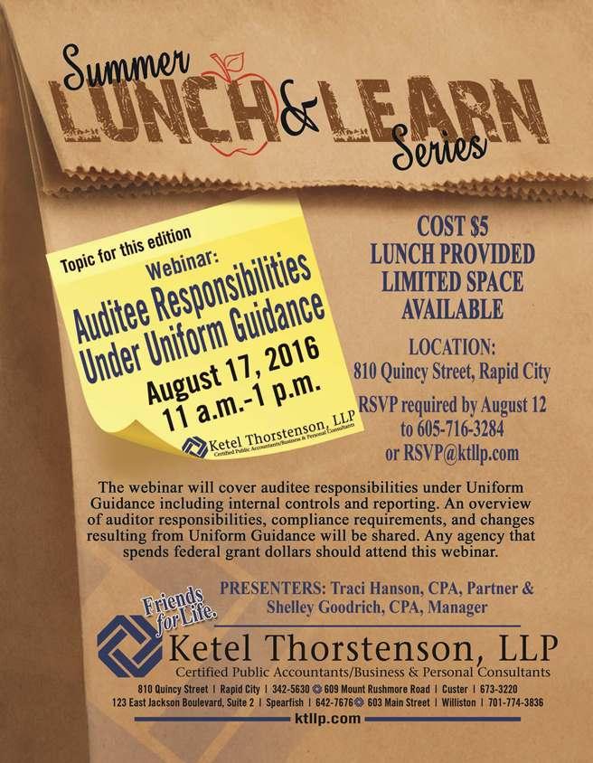 Ketel_Lunch-Learn-Series_August-17-LR.jpg