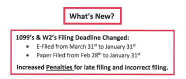 1099-deadline-change
