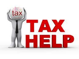 Tax-help.jpg