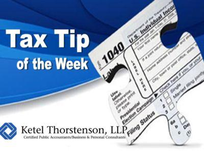 Tax-Tip-of-the-Week-logo-Rev-e1485799744538.jpg