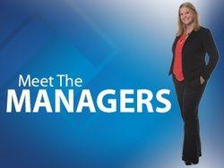 Meet the Managers of Ketel Thorstenson