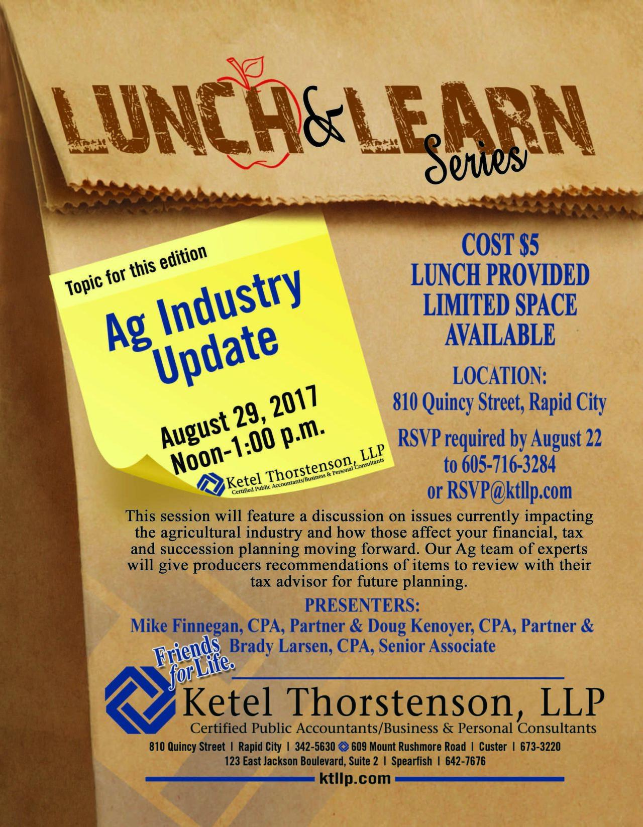 Ketel_Lunch-Learn-Series_August29-1280x1646.jpg