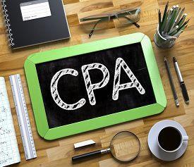 cpa_chalkboardcpa.jpg