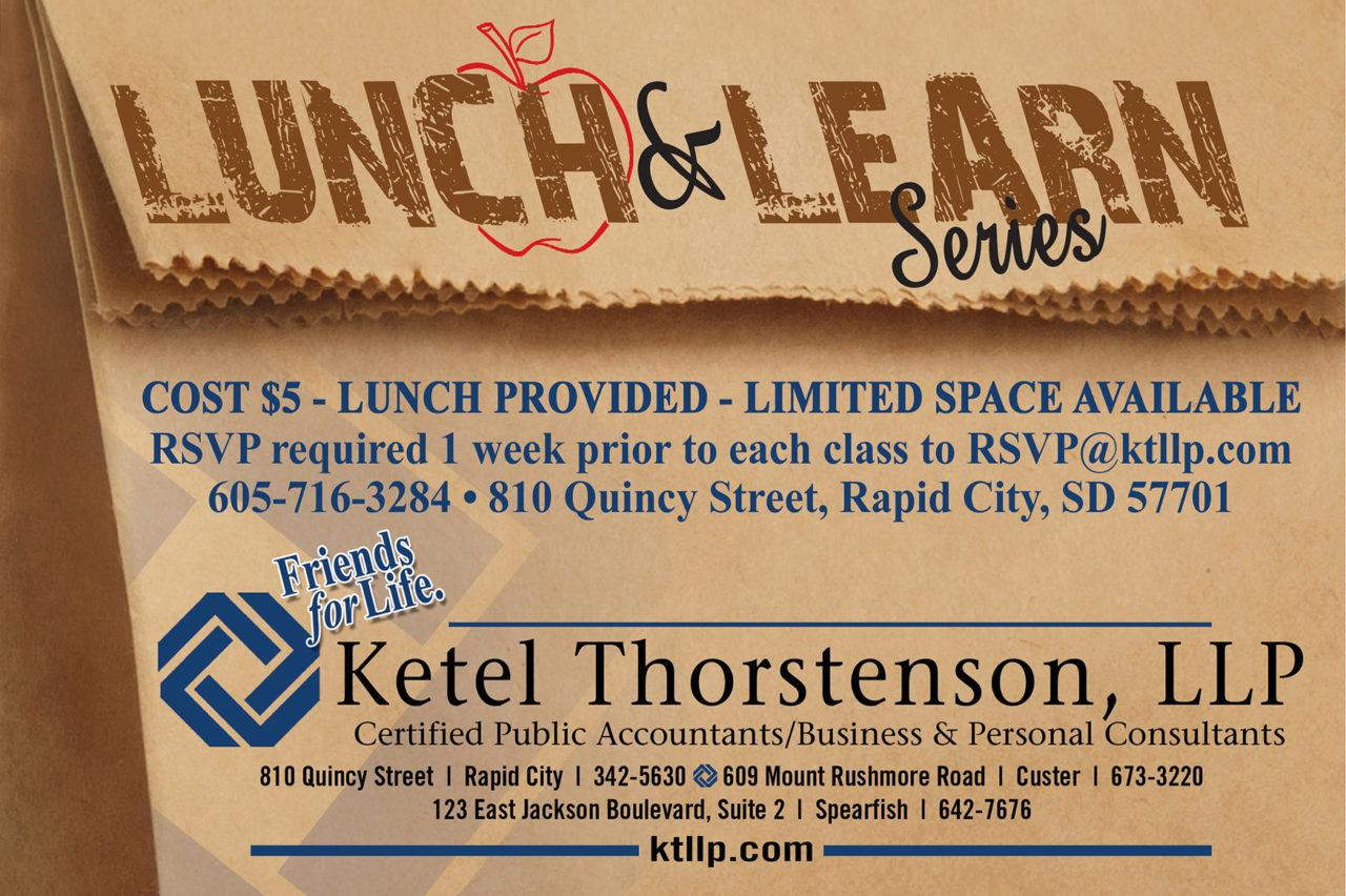 Ketel_Lunch-Learn-Series-Bag-Logo_8391-1280x852.jpg