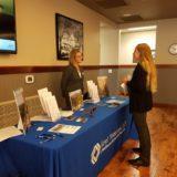 BHSU jobs fair