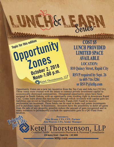 KTLLP-Lunch-and-Learn-Flyer-Oct.-2.png
