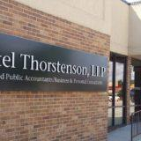 Ketel Thorstenson Spearfish