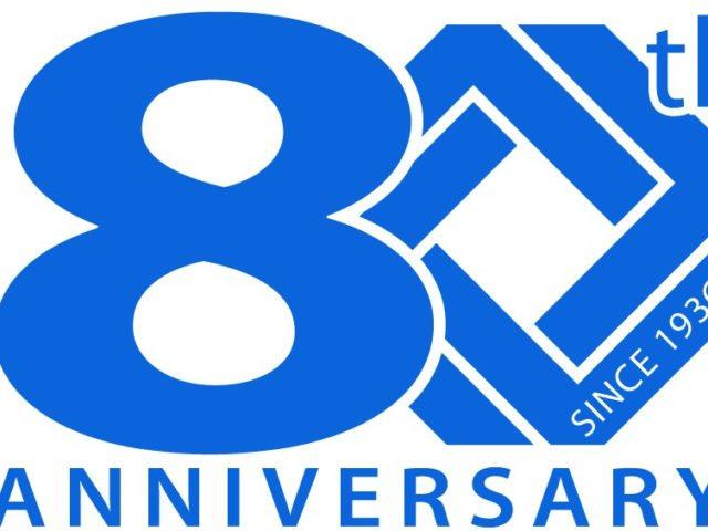 Ketel Thorstenson, LLP celebrates 80 years in business<br><br><br><br>