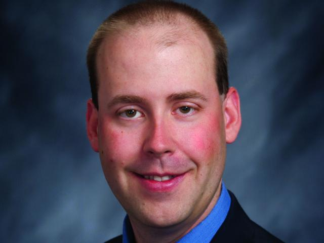 Kevin Sickels admitted as partner. Merger with Rustad Furseth in Williston, ND<br><br><br>
