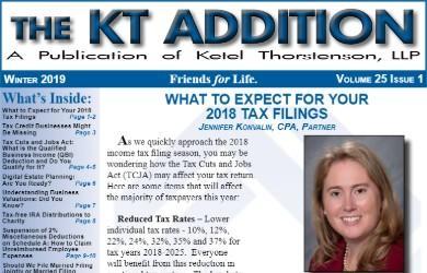 KT News