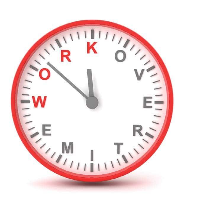 Overtime-clock.jpg