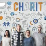 5 Tips for Effective Service on a Nonprofit Board of Directors