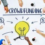 Crowdfunding: Fundraising in the Age of Social Media