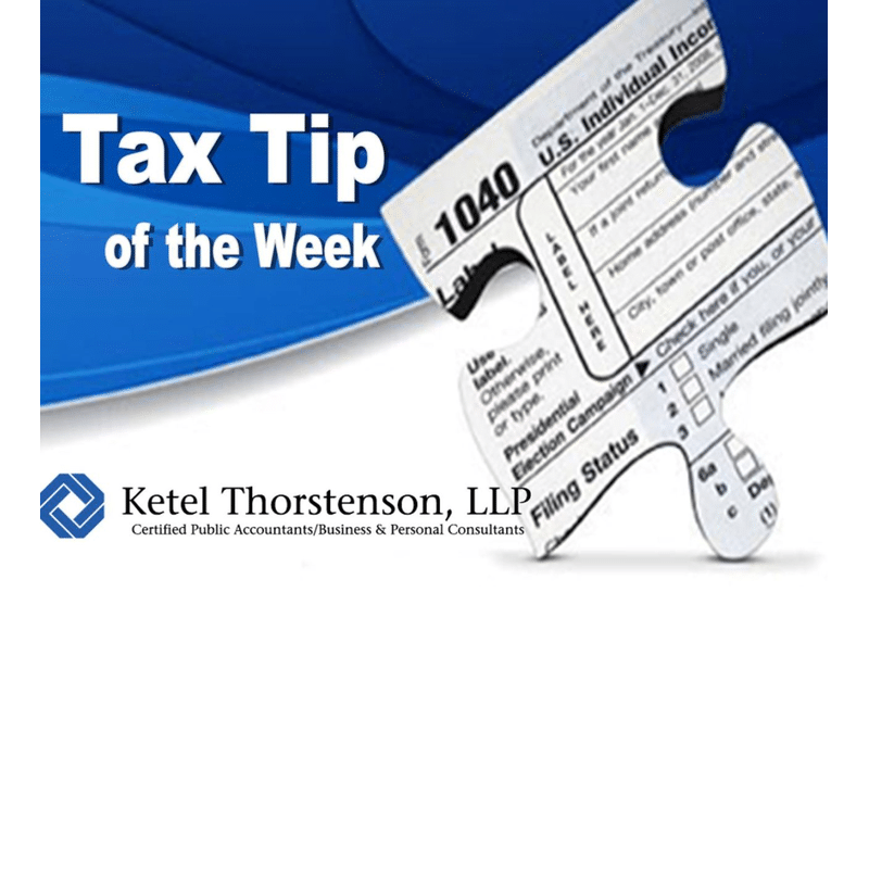 tax-tip-image-new.png