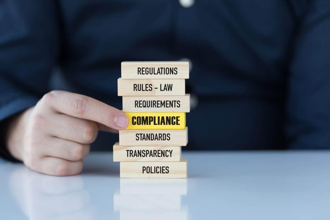 compliance-iStock-638256864-1280x853.jpg