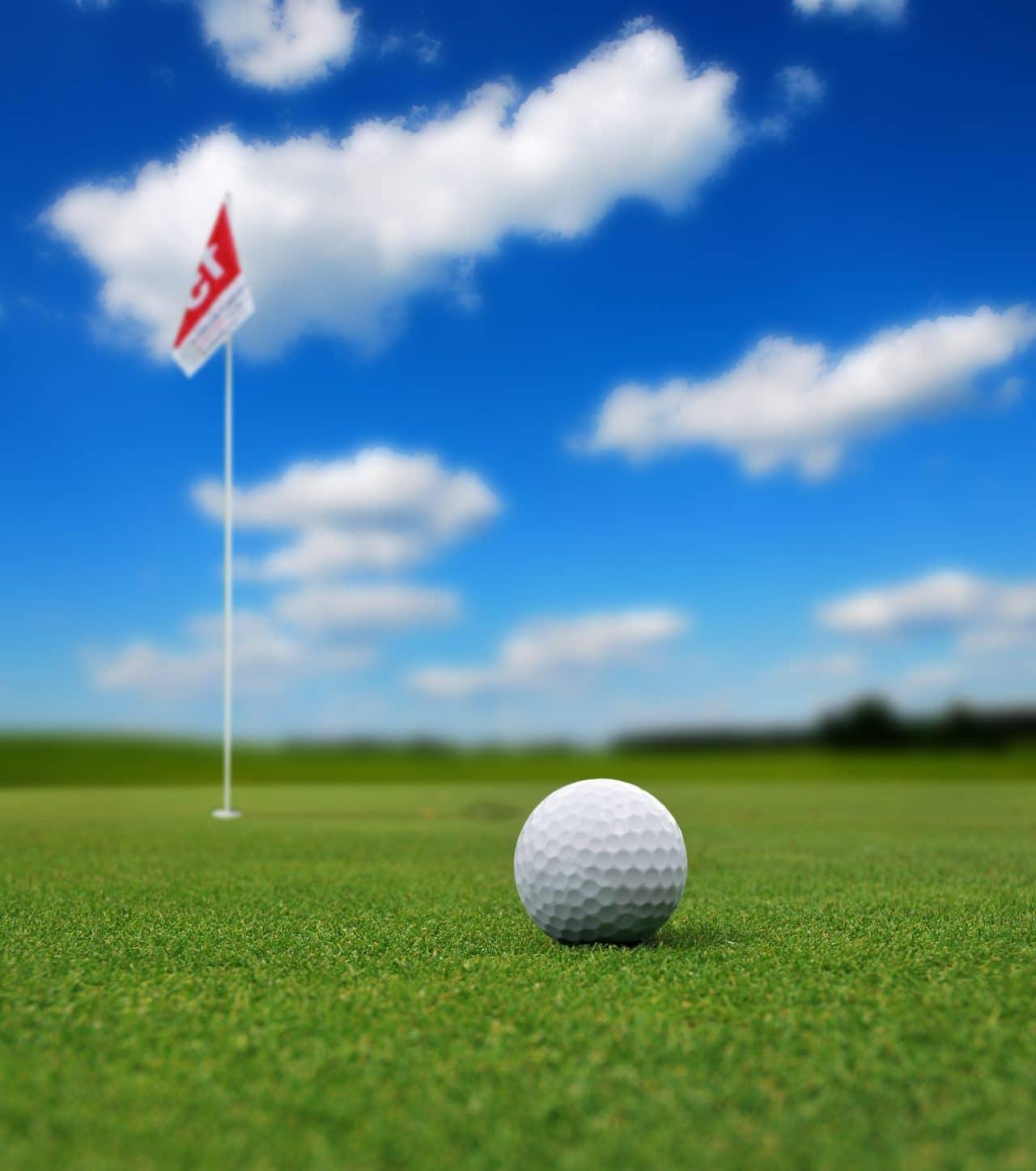 golf-iStock-904564690-1280x1447.jpg