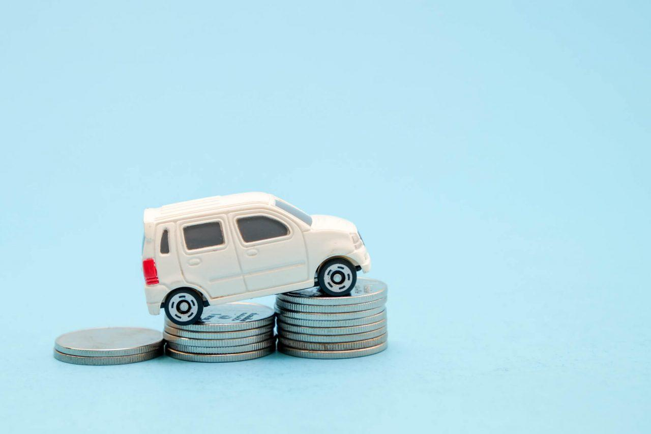 car-money-iStock-831571150-1-1280x853.jpg